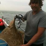 sea-boat-fishing-70