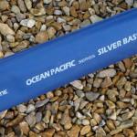 ocean-bassrod-02