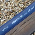 ocean-bigsurf-02