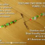 portland2hook_beads_discs_1024