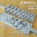 turbo_jigheads_9-0size001