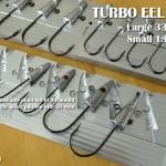 turbo_jigheads_9-0size002