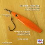 flutterjig_singlecircle_orange