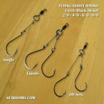 hooks_circle_mixed