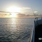 wild-frontier-charter-boat-001