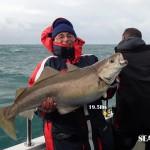 wild-frontier-charter-boat-008